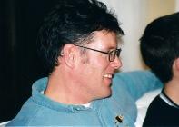 Mark200504