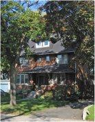 224 Glencairn Ave., Toronto