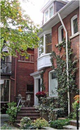 24 Nanton Ave., Toronto