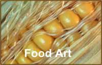 corn_14499adtxt