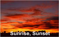 sunrise_10881grtxt2