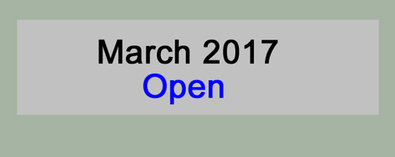 March2017OpenV2