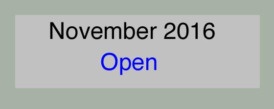 Nov2016Open