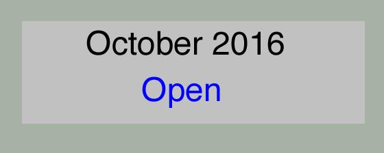 Oct2016Open