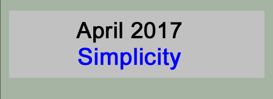 April 2017_1