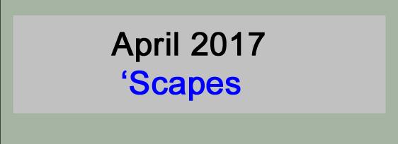 April 2017_3