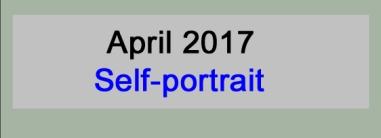 April 2017_4