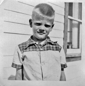 Wilco 1954