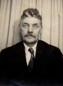 Andries Wierenga