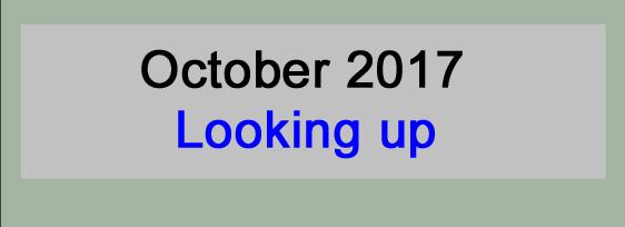 Oct 2017_1