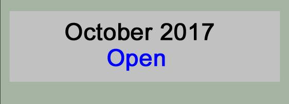 Oct 2017_2
