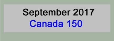 Sept 2017_1