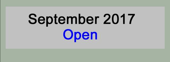 Sept 2017_2