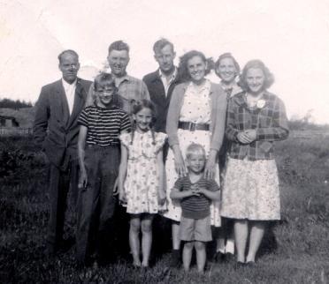 Wierengas, Doumas 1946
