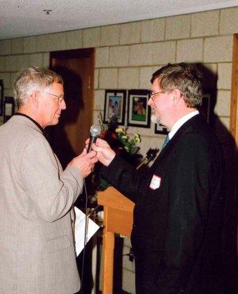 Peter, Herman 2006