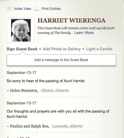 HarrietObituary_2