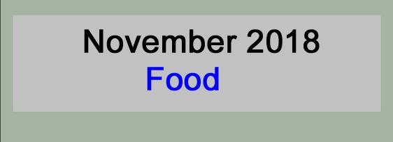 Nov2018a