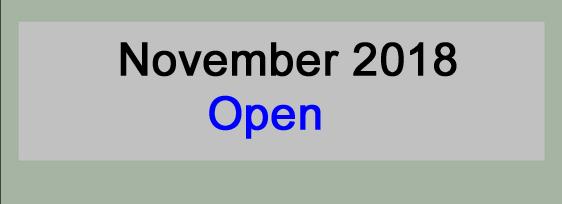 Nov2018b