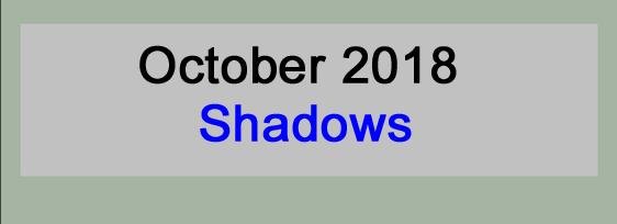 Oct2018a