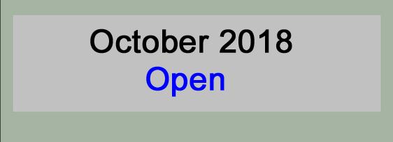 Oct2018b