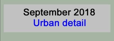 Sept2018a
