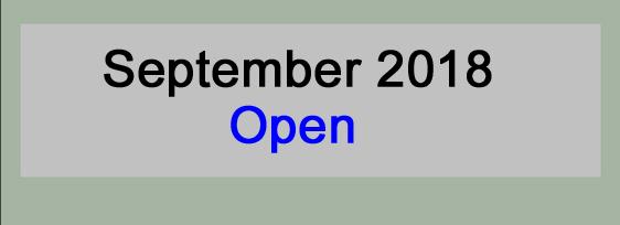 Sept2018b