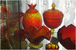 Redlands Glass Museum