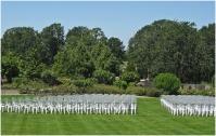 Oregon Garden, Silverton