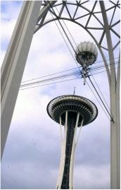 Seattle 1969