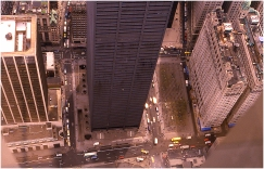 From World Trade Center 1989