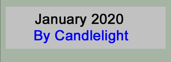 Jan 2020_1