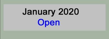 Jan 2020_2