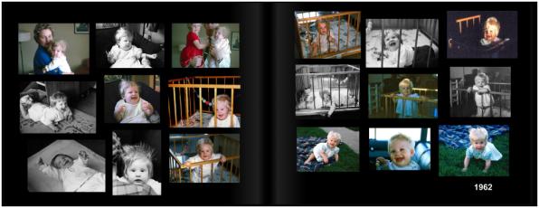 Ann page 2-3
