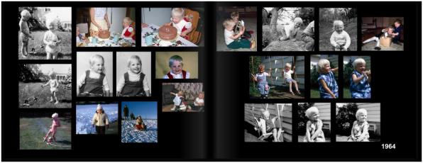 Ann page 8-9
