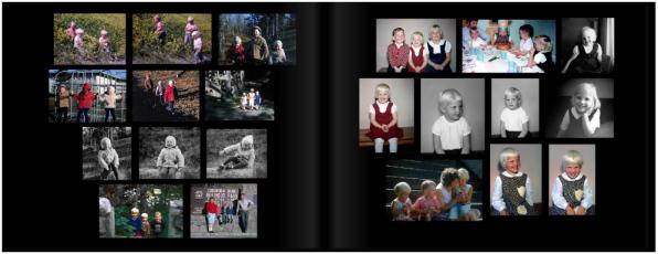 Ann page 10-11
