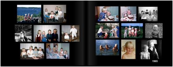 Ann page 12-13