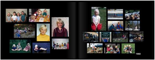 Ann page 16-17