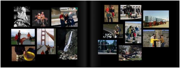 Ann page 22-23