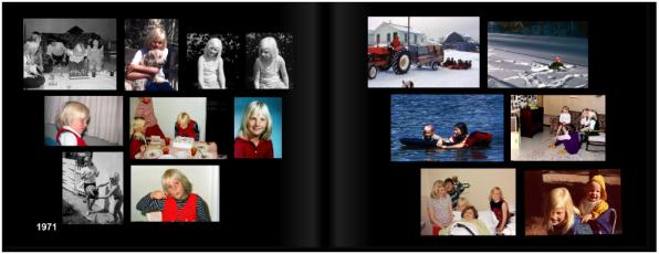 Ann page 28-29
