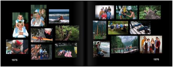 Ann page 32-33