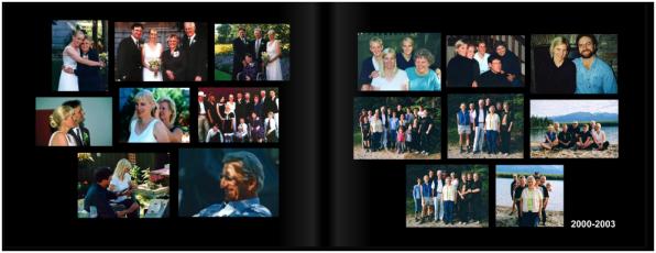 Ann page 44-45