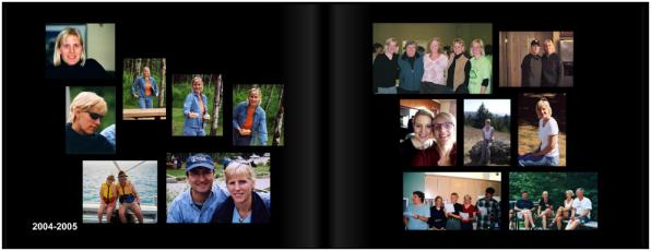 Ann page 46-47