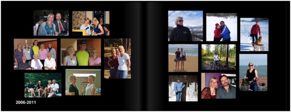 Ann page 48-49