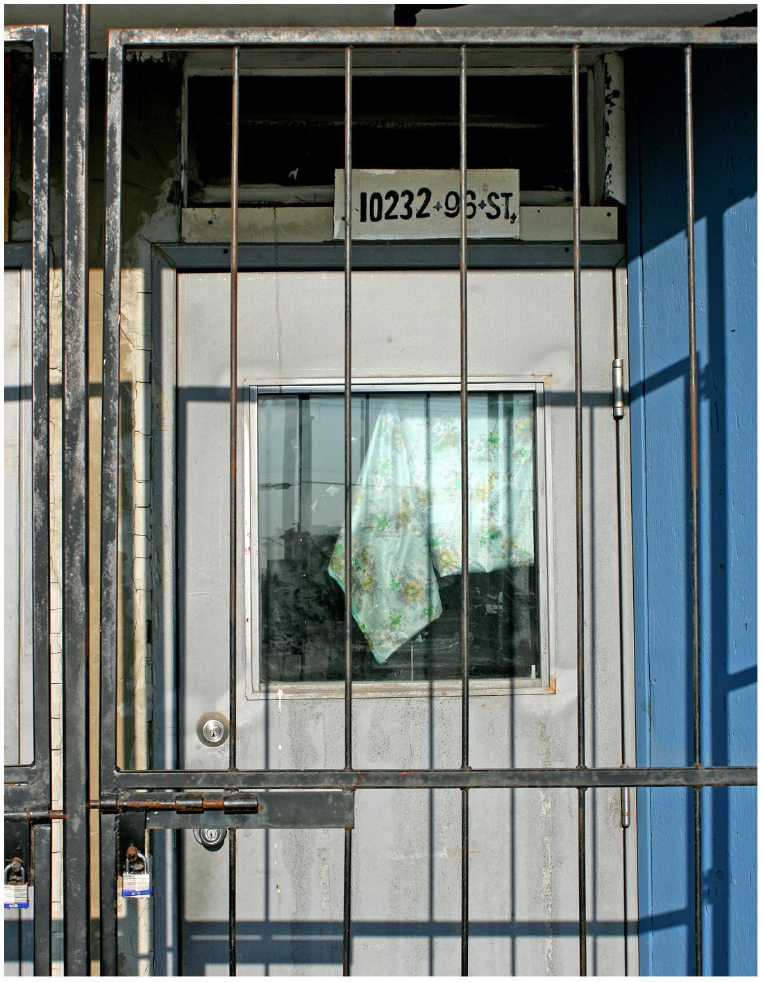 Doorway_7714ia