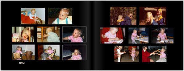 Elaine page 4-5
