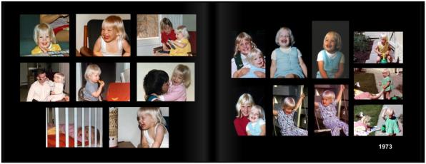 Elaine page 8-9