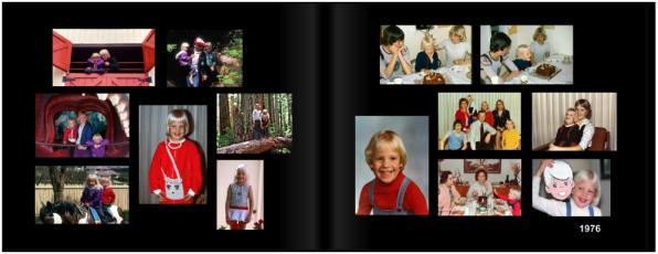 Elaine page 14-15