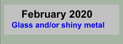 Feb 2020a