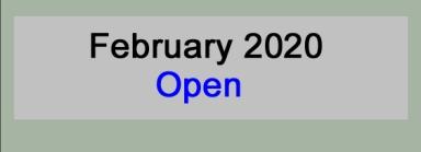 Feb 2020b