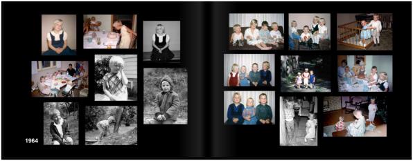 Karen page 16-17